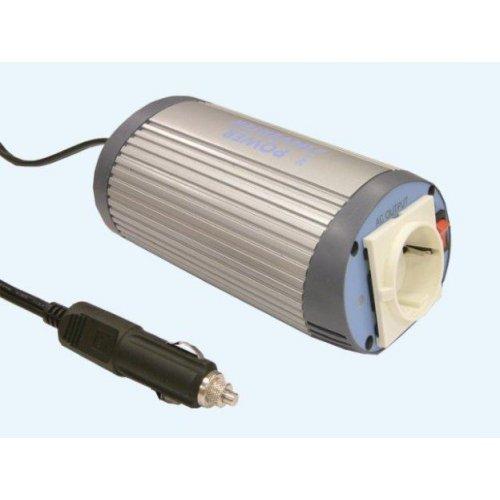 Inverter 12V->230V 150W A301-150-F3 Mean Well  Τροποποιημένο Ημίτονο