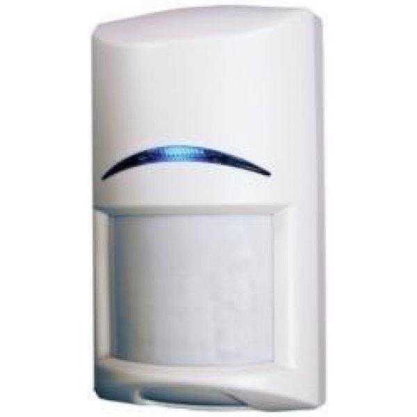 Bosch ραντάρ ISC-BPR2 WP12 με αγνόηση κατοικίδιων