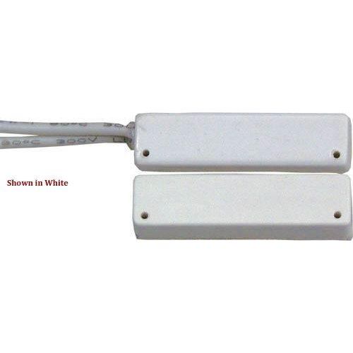 Bosch μαγνητική παγίδα ΙSN-C45W άσπρη