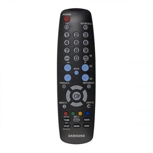 Τηλεχειριστήριο Samsung BN59-00676A