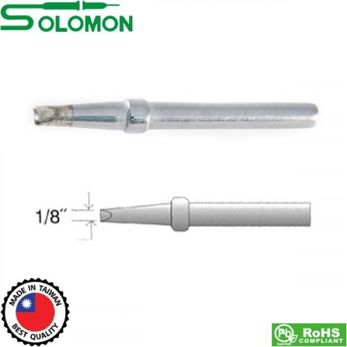Μύτη κολλητηρίου G2 για το κολλητήρι SR-965 Solomon