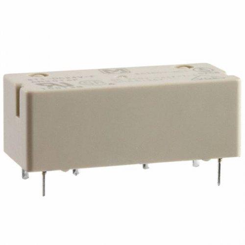 Relay mini 24V 8A DC 2pins ST1-DC24V-F PANASONIC