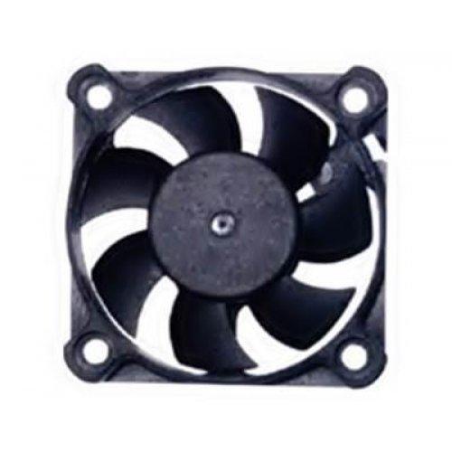 Ανεμιστήρας 5VDC 50x50x10 EE50100S1 TIDAR