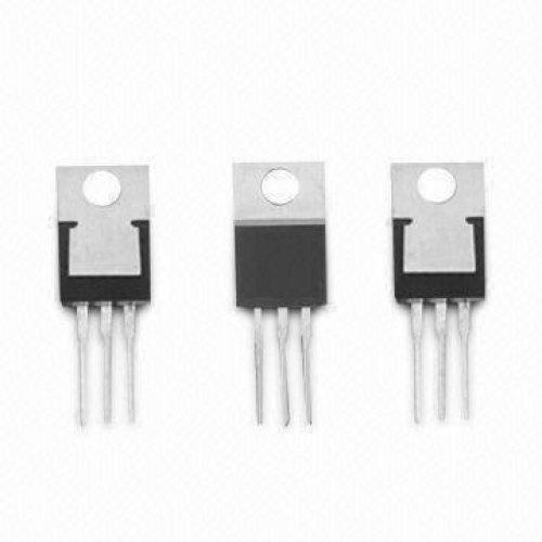 Transistor power KSE13005 NPN 700V 4A HFE=30 TO-220