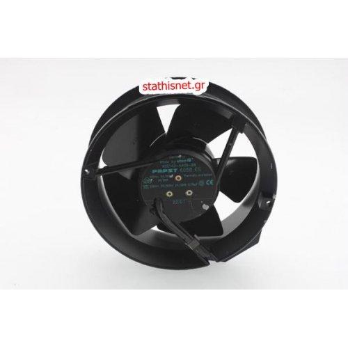 Ανεμιστήρας 230VAC 172x51mm W2E143-AB09-01 ρουλεμάν EBM-PAPST