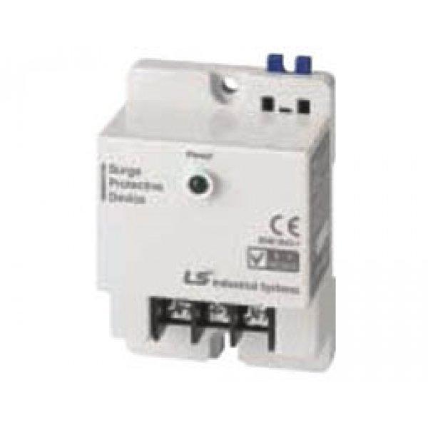 Αντικεραυνικό προστασίας κλειστού τύπου 3P 20kA 230V SPL-110S LS
