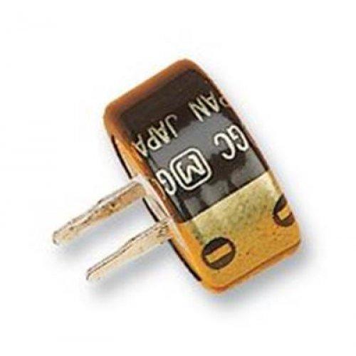 Πυκνωτής μπαταρία back up EEC-F5R5H104 0.1F 5.5V
