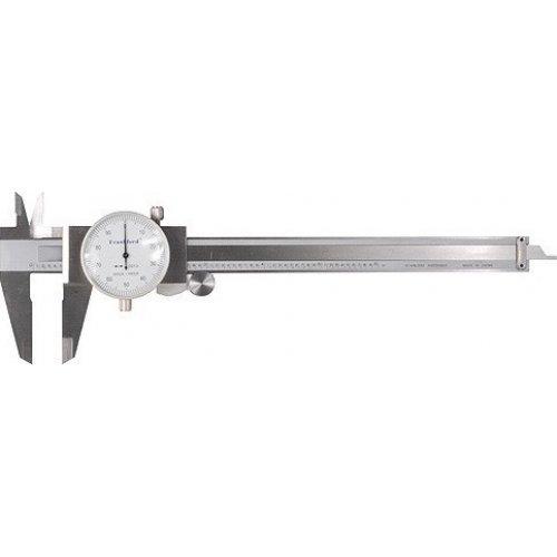 Παχύμετρο αναλογικό 0-150mm PD-152 Pro'sKit