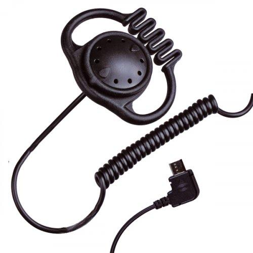 Ακουστικό σιλικονούχο THS01 Albrecht