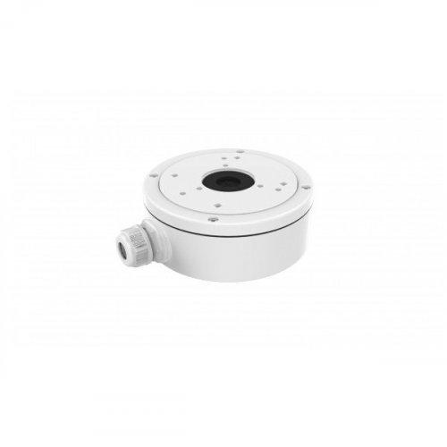 Κουτί διακλάδωσης για κάμερες Bullet DS-1280ZJ-S Hikvision
