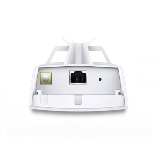 Access Point 5GHz 300Mbps 13dBi Αδιάβροχο TL-CPE510 TP-LINK