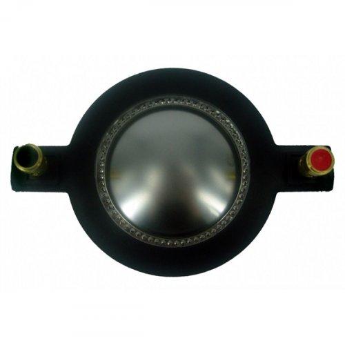 Διάφραγμα για Compression Driver TD-U443VC
