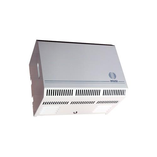 Στέγαστρο (rack) με κλειδαριά COF-700 IKUSI