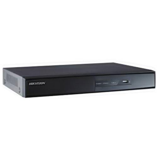DVR 8 καναλιών Turbo-HD RT720P DS-7208HGHI-E1 Hikvision