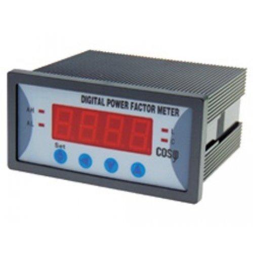 Συνημιτόμετρο ψηφιακό AC 96X48 AB-JH CNB
