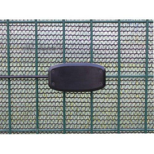 Ανιχνευτής περιμετρικής προστασίας ασύρματος / ενσύρματος GAPID