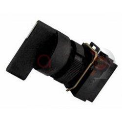 Διακόπτης Φ22 0-1 πλαστικός χωρίς επαφές ISNL1CD