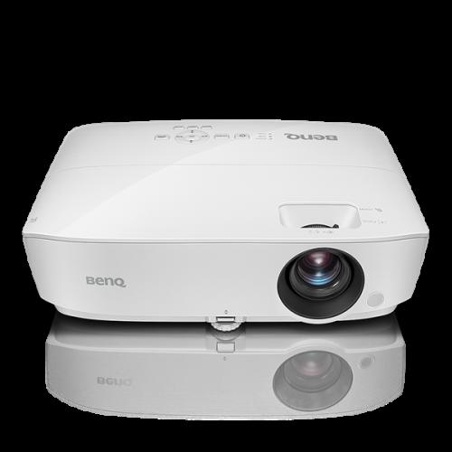 Βιντεοπροβολέας MS531 BENQ