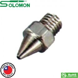 Μύτη κολλητηρίου  V-1 για το κολλητήρι SH-60 Solomon