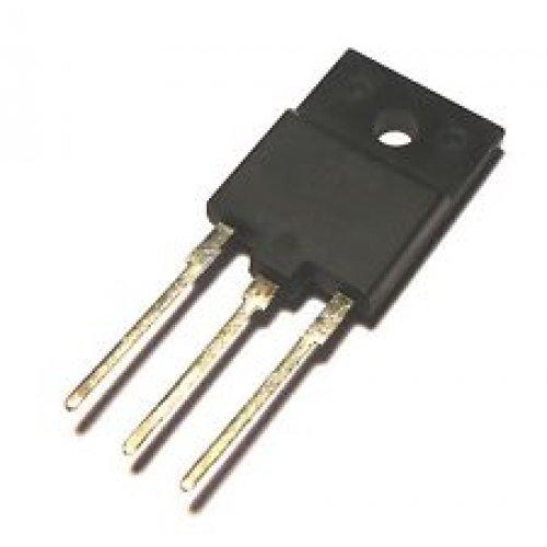 Transistor S2055AF