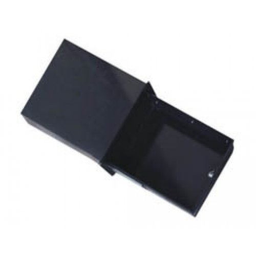 Συρτάρι με κλειδί 3U B45 (35kgs) για rack 702303 NSH