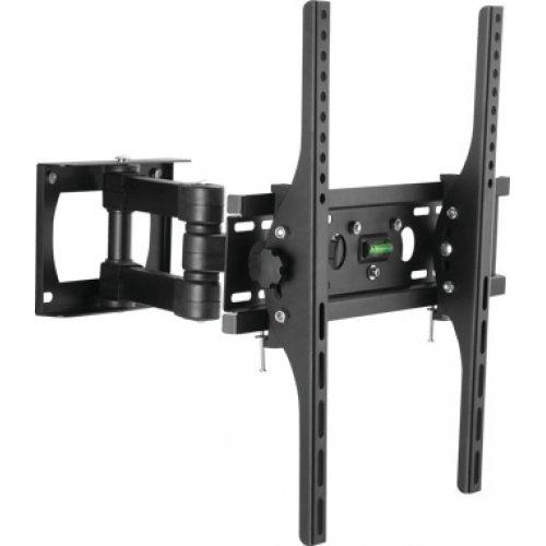Βάση LCD TV 32''-55'' LCD7600-1 Bracket