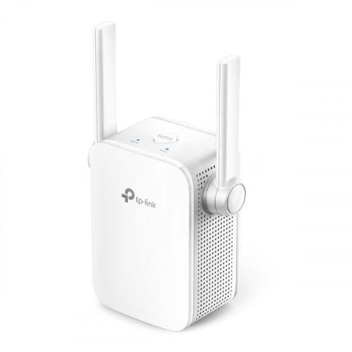 Range Extender 300Mbit TL-WA855RE TP-LINK