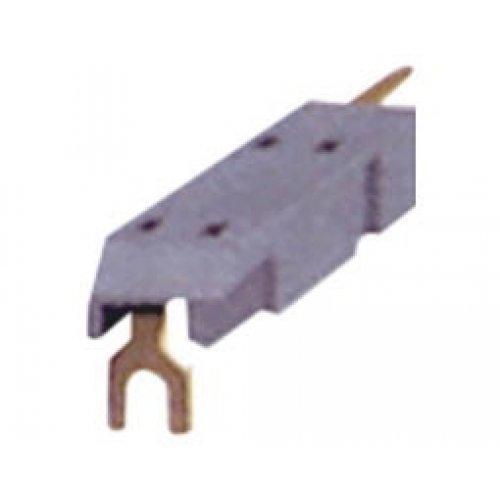 Ακροδέκτης relay ισχύος AP-1MP LG