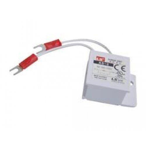 Πηνίο αντιπαροχής relay ισχύος AS13 VAR AC200-240V LG