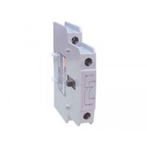 Μανδάλωση μηχανική relay ισχύος UR-02 2b susol LG
