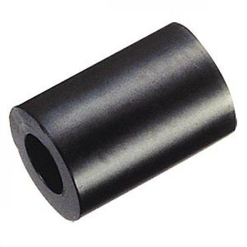 Αποστάτης πλαστικός κυλινδρικός 15mm DK 15MM