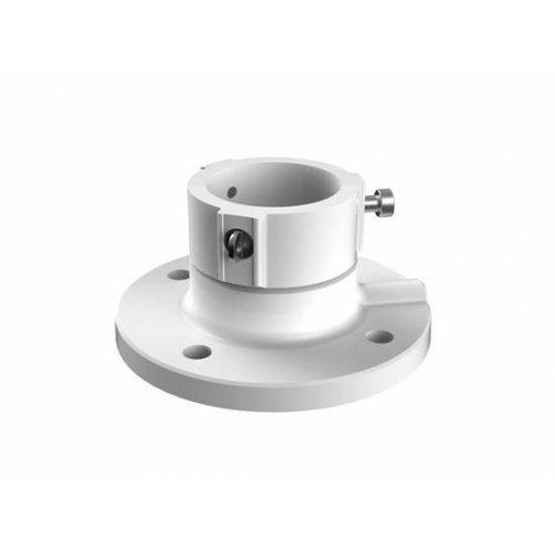 Μεταλλική βάση speed dome DS-1663ZJ Hikvision