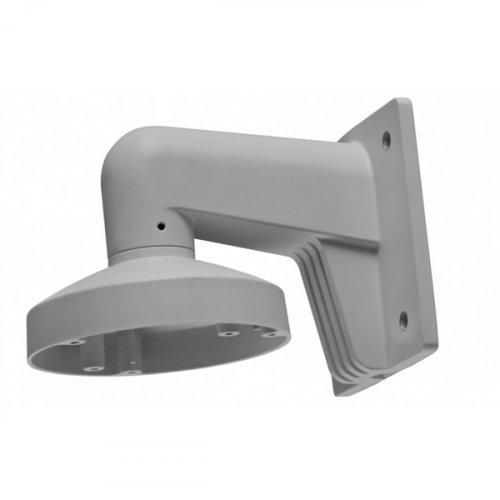 Μεταλλική βάση τοίχου για καμερες οροφής DS-1272ZJ-110-TRS Hikvision