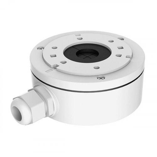 Κουτί διακλάδωσης κάμερας extra small DS-1280ZJ-XS Hikvision