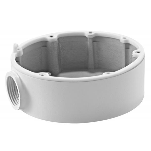 Κουτί διακλάδωσης για κάμερες Dome DS-1280ZJ-DM18 Hikvision