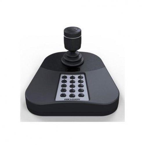 Πληκτρολόγιο τηλεχειρισμού USB DS-1005KI HIkvision