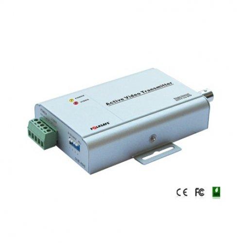 Πομπός μετάδοσης σήματος video FS-4401SL FOLKSAFE