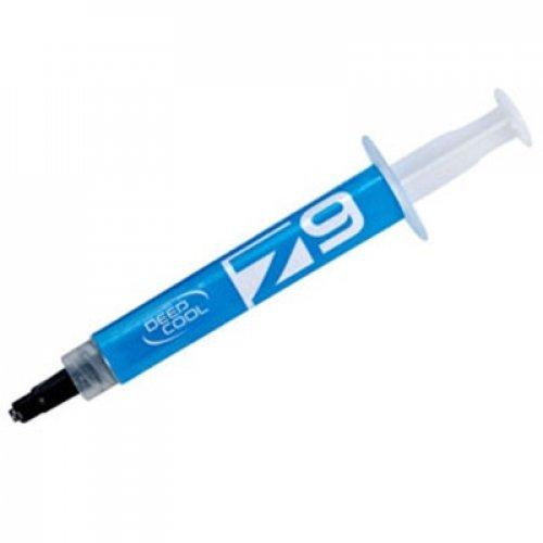 Σιλικόνη θερμοαγώγιμη 3gr DP-TIM-Z9-2 Deepcool