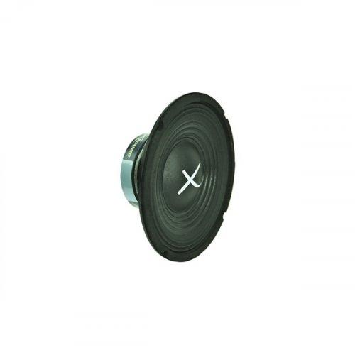 Μεγάφωνο woofer σκληρού κώνου 6'' 8Ω 120W XS-20-SONO Xsound