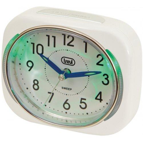 Ρολόι SL 3040 TREVI