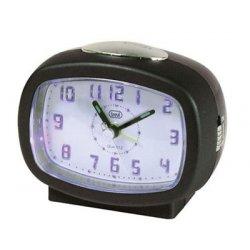 Ρολόι SL 3049 TREVI