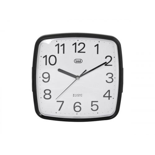 Ρολόι τοίχου ΟΜ 3305 TREVI