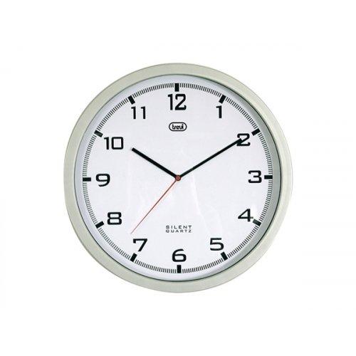 Ρολόι τοίχου OM 3310 TREVI