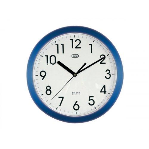Ρολόι τοίχου OM 3301 TREVI