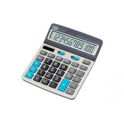 Αριθμομηχανή EC 3780 ΤREVI