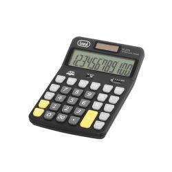 Αριθμομηχανή EC 3775 ΤREVI