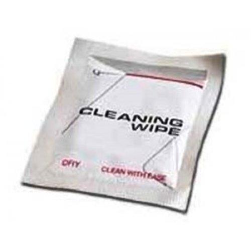 Καθαριστικά μαντηλάκια αντιστατικά 20pcs CK-SD