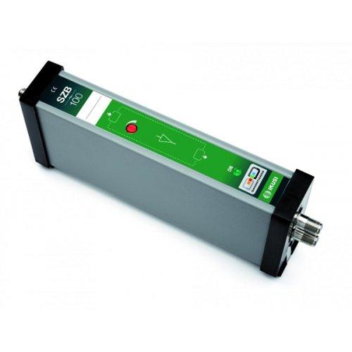 Ενισχυτής DAB 30 dB SZB-168 IKUSI