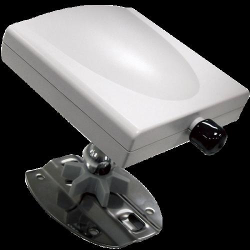 Κεραία 2.4 Ghz 9dBi EA-0D9D Edimax