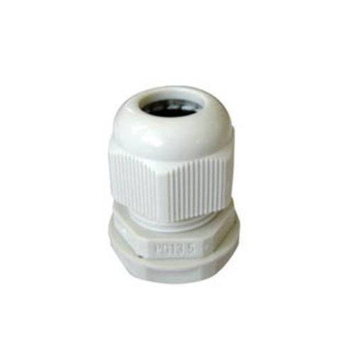 Στυπιοθλίπτης IP68 γκρι PG-48 CHS